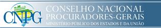Conselho Nacional de Procuradores-Gerais de Justiça (CNPG)