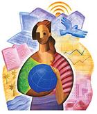 4ª Conferência Mundial sobre a Mulher (Pequim, 1995)