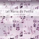 Capa da publicação Lei Maria da Penha – Lei nº 11.340/2006 (SPM-PR, 2012)