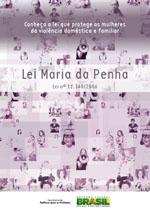 Lei Maria da Penha (Lei nº 11.340/2006)