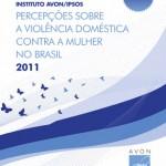 capa_pesquisaavonipsosviolencia2011