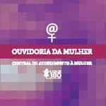 Capa da Revista Ouvidoria da Mulher – Dezembro 2011 (SPM-PR)