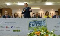 Governador José Renato Casagrande (TJES)