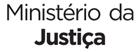 Ministério da Justiça140x52