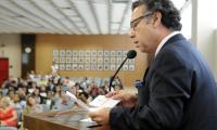 Conselheiro Ney Freitas (TJES)