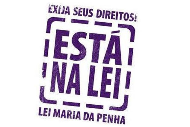 Legislação sobre violência contra as mulheres no Brasil