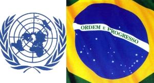 Convenções e tratados internacionais