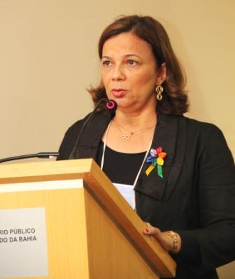 MarciaTeixeira_MinisterioPublicoBA