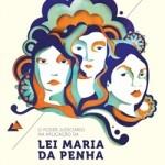 Pesquisa Atuação do Poder Judiciário na Aplicação da Lei Maria da Penha (DPJ/CNJ, 2013) 4,94 MB