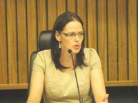 Andrea Brochier