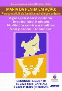 Cartaz_Maria_da_Penha_em_Acao