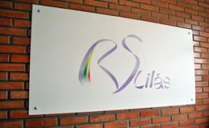 sala lilas_secratariasegpublica