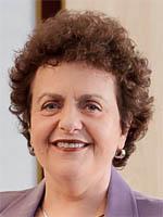 ministra eleonora menicucci spm mulheres