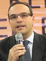 Juiz de Direito Álvaro Kalix Ferro CNJ
