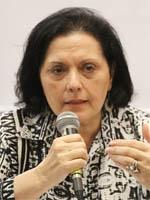 Leila Linhares Barsted