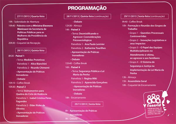 folder_programacao_verso