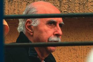 Médico Roger Abdelmassih (Foto: Valeria Gonçalvez/Agência Estado)