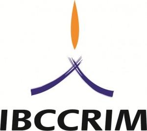 Logomarca IBCCRIM