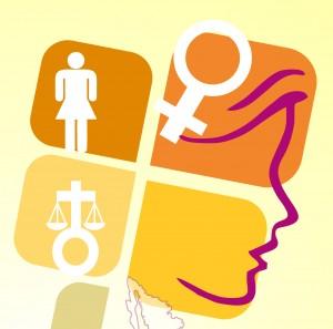 Balance de la jurisprudencia género sensitiva de Tribunales nacionales en 13 países de América Latina y el Caribe (Cladem, junio/2013)