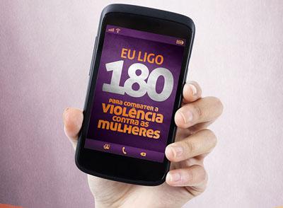 O que fazer frente a casos de violência doméstica