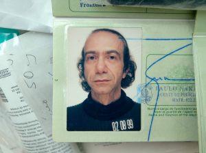 Ex-cirurgião Farah Jorge Farah (Foto: Folhapress)