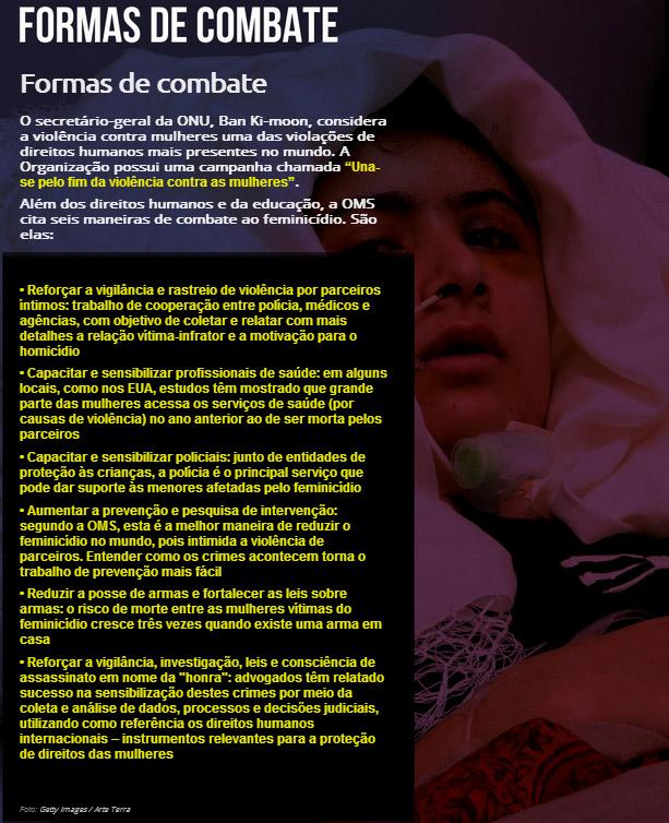 slide11_serieterra_violencia_contra_mulher_no_mundo