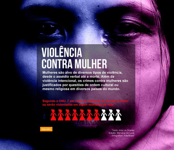 slide1_serieterra_violencia_contra_mulher_no_mundo