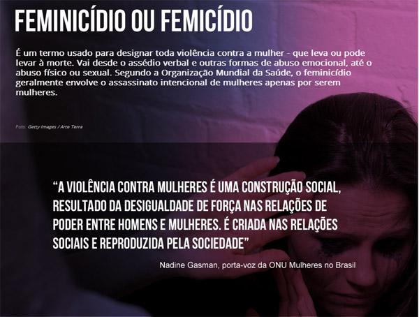 slide2_serieterra_violencia_contra_mulher_no_mundo
