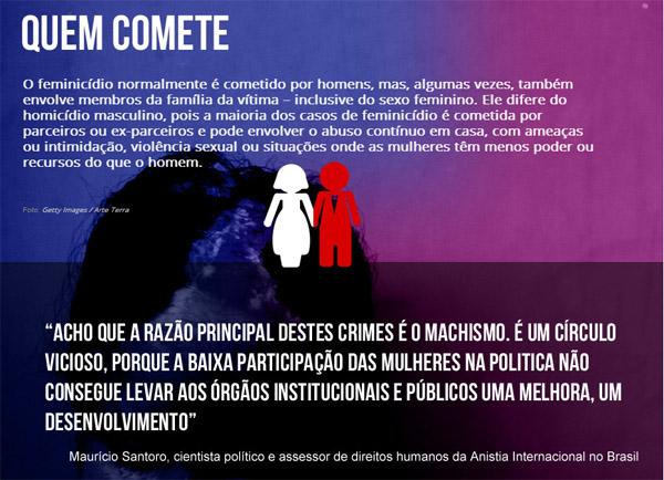 slide3_serieterra_violencia_contra_mulher_no_mundo