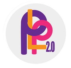 logo PLP20