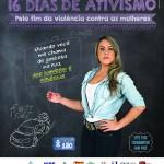Cartaz_16dias_4