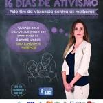 Cartaz_16dias_6