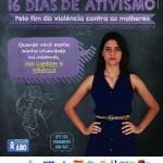 Cartaz_16dias_7