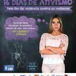 Cartaz_16dias_8