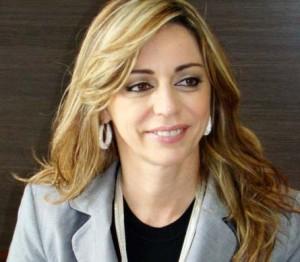 Estellamaris Postal, Secretária de Reforma do Judiciário.