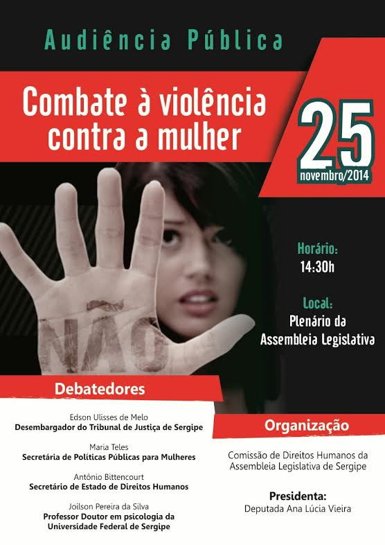 audiencia_sergipe