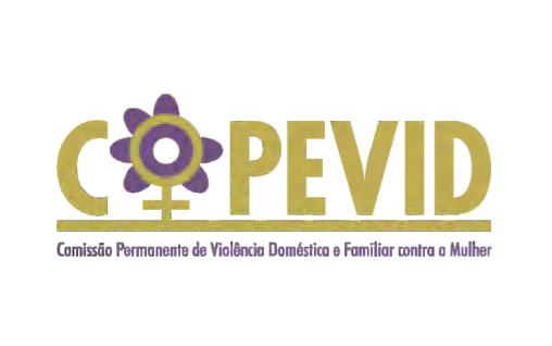 Cartilha Copevid (FINAL) - Nacional.cdr
