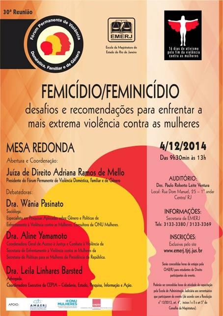 emerj_feminicidio