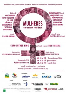 mulheres-canto
