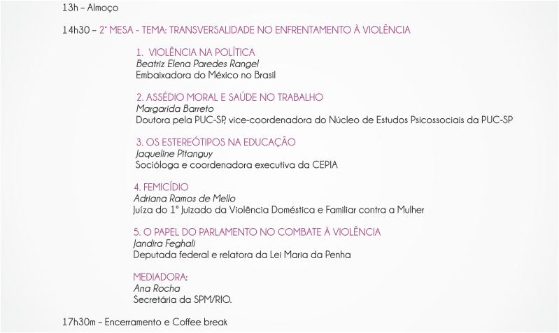 spmrio_programacao2