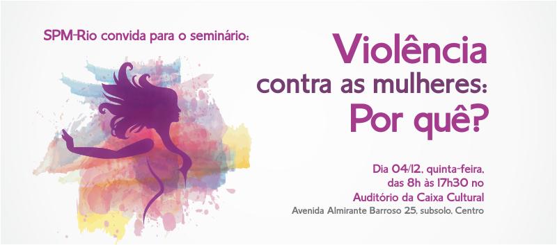 spmrio_seminario