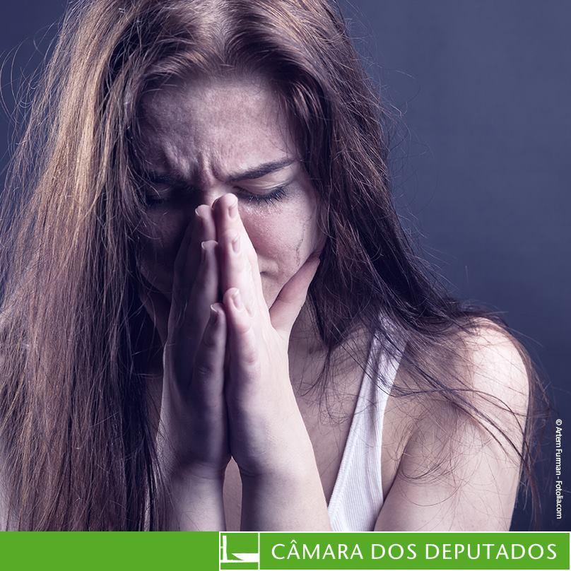 CAMARA#violenciacontramulher3