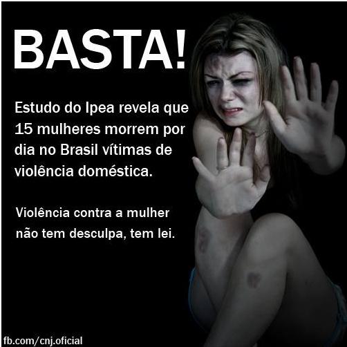 CNJ-fboficial_basta