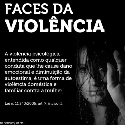 CNJfaces-violencia