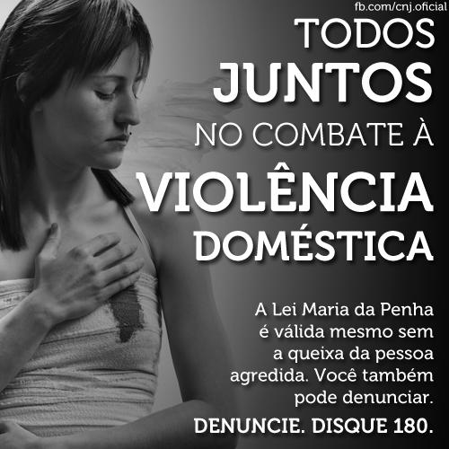 CNJtodos-juntos-contra-viodom