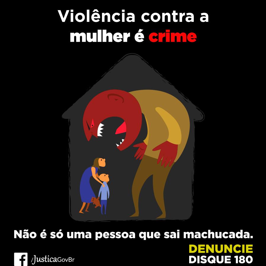 MJ_violencia-mulher-crime