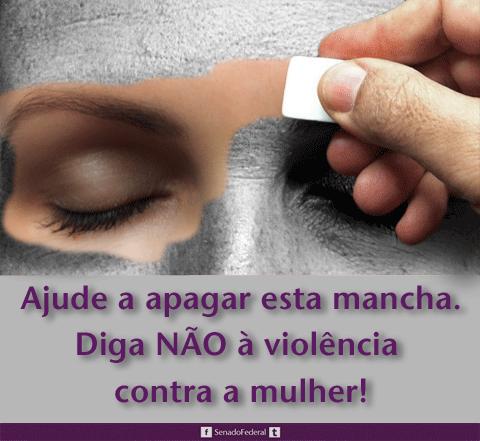 SENADOviolencia-mulher-mancha