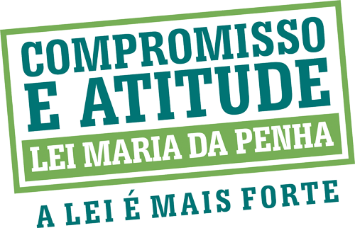 Compromisso e Atitude