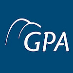 logo-GPA
