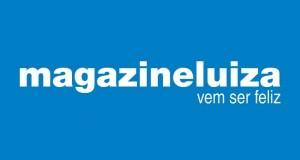 logo-MagazineLuiza